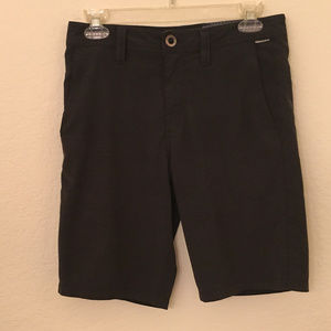 Volcom Hybrid Surf and Turf Shorts